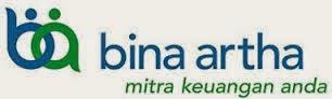 Lowongan Kerja Business Officer di Bina Artha – Penempatan Semarang, Ungaran, Kendal, Sragen, Karanganyar, dan Sukoharjo