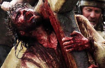 And every eye will see him even those who pierced him and all