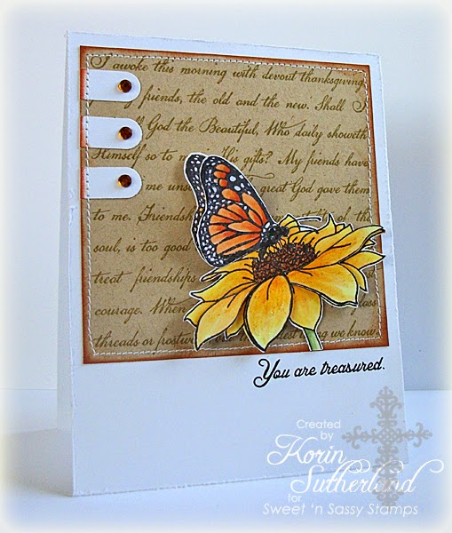 http://www.sweetnsassystamps.com/sweet-perks-club-treasured-bundle/