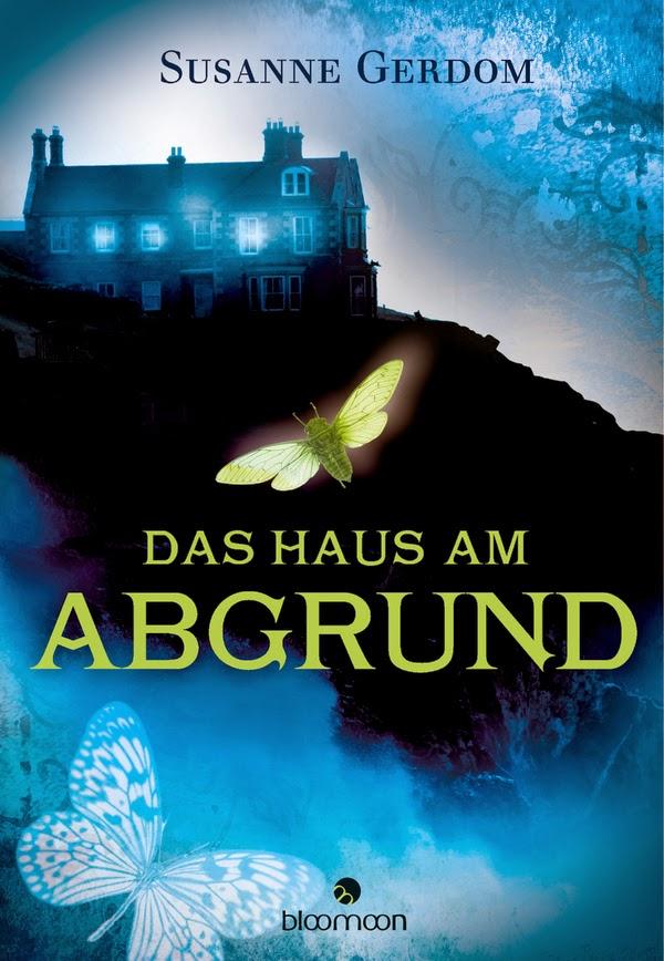 http://www.bloomoon-verlag.de/titel-282-282/das_haus_am_abgrund-8666/