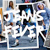 Jeans Total no Verão 2016!