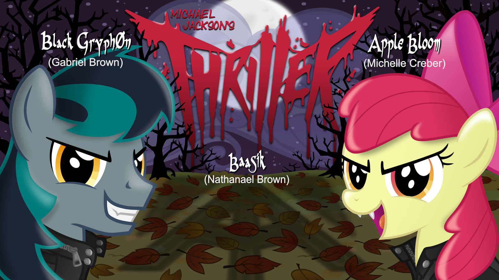 halloween music fest 2013 get spooky equestria daily mlp stuff halloween music fest 2013 get spooky - Spooky Halloween Music Youtube