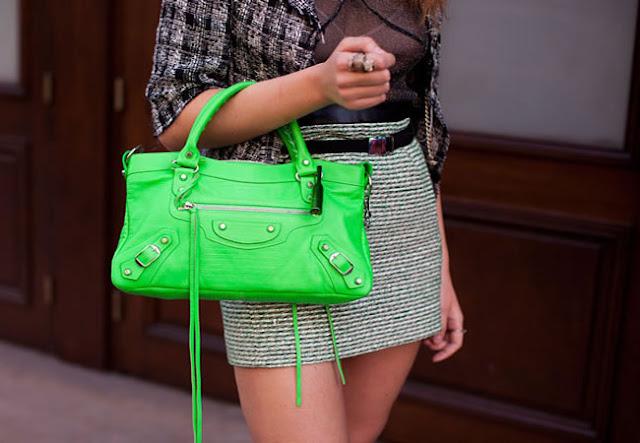 5223-dicas-de-como-usar-roupas-e-acessorios-neon.jpg (650×450)