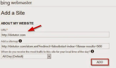 http://www.detutor.com/2015/05/how-to-submit-your-blog-to-bing-webmaster-tools.html