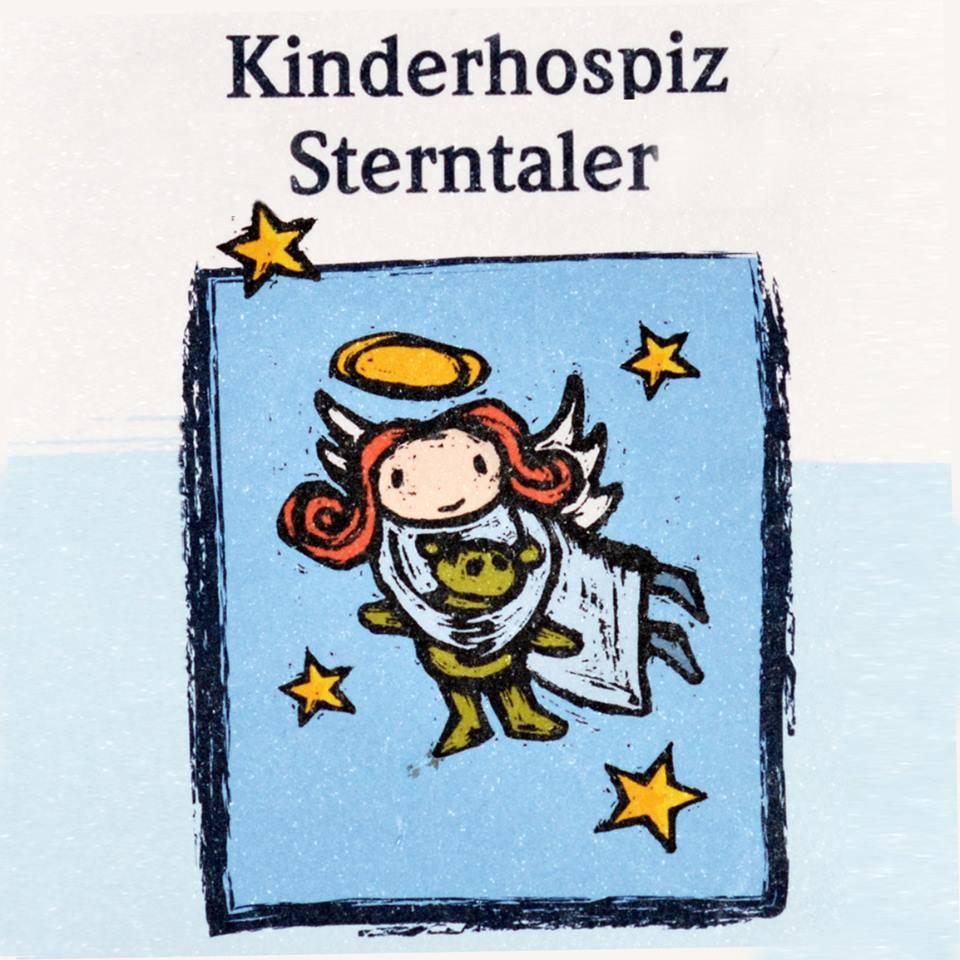 http://www.kinderhospiz-sterntaler.de/