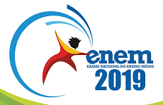 ENEM 2019