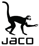 #JACO2011