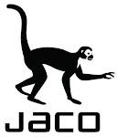 #JACO2011