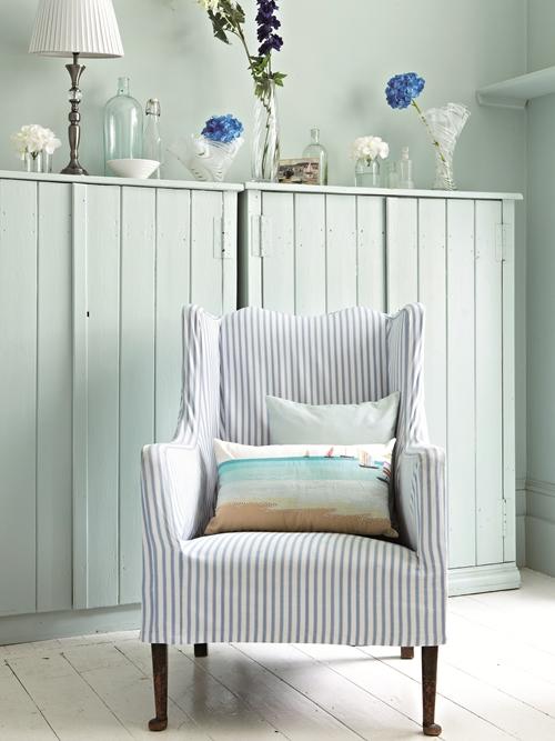 home restyler i 39 m on a mission. Black Bedroom Furniture Sets. Home Design Ideas