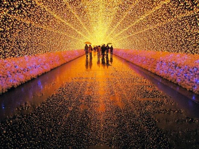 مهرجان الاضواء في اليابان.. روعة  503579-1-or-1357040063