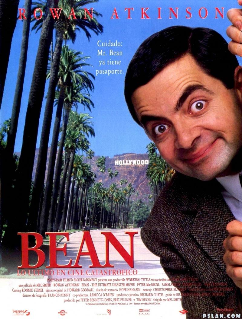 bean full movie in hindi free download