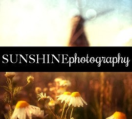 Sunshine Photography