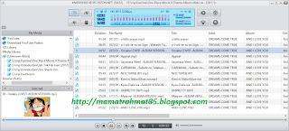 Free Download Jet Audio 8.0.16 Basic