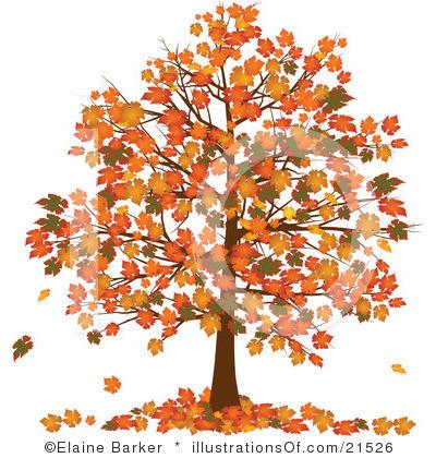 autumn clipart autumn crafts picture rh autumncraftspicture blogspot com autumn clip art images autumn clipart borders