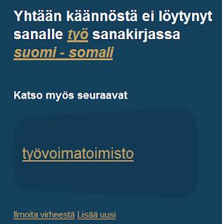 http://ilmainensanakirja.fi/sanakirja_suomi-somali/ty%C3%B6