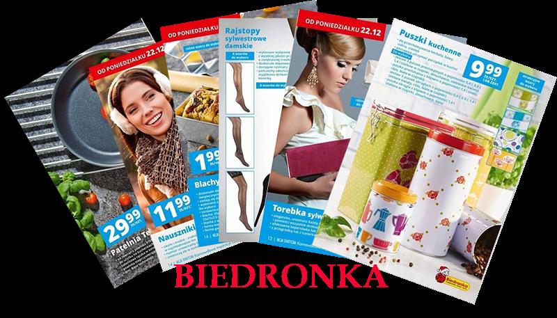 https://biedronka.okazjum.pl/gazetka/gazetka-promocyjna-biedronka-22-12-2014,10680/1/