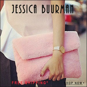 http://www.shopjessicabuurman.com/