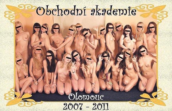 foto checa calatas: