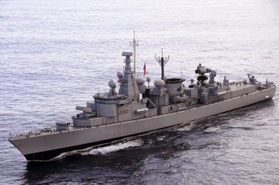 http://www.infodefensa.com/latam/2014/09/25/noticia-raytheon-soporte-misiles-standard-chile-durante-cinco.html