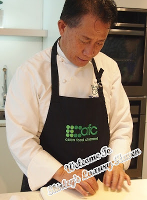 asian food channel martin yan