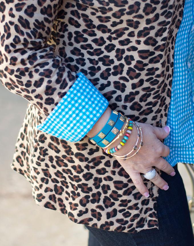 beads-sisco-berluti-rustic-cuff-bangles