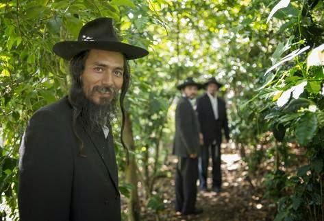 Judíos expulsados por indígenas guatemaltecos buscan reconstruir sus vidas