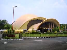 KUMPULAN OBYEK WISATA JAKARTA INDONESIA Foto Obyek Wisata Kuliner Jakarta Betawi Terbaru Unik Lengkap