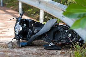 kemalangan,ngeri,motosikal,di,malaysia