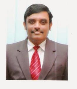 Deputy Director of Public Instruction, Hassan