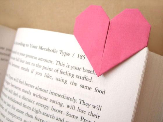 http://3.bp.blogspot.com/-msNB0HcfVys/TzGDSnUBOsI/AAAAAAAAFZM/lBlFwEQvXWs/s640/paperfolding-heartclip-complete-book.jpeg