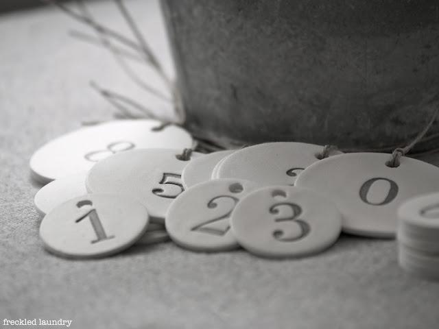 http://3.bp.blogspot.com/-msNILlilugo/TqwTR3ezcbI/AAAAAAAAC_k/KWNn0ajH1hI/s1600/NumberTagsCloseUp.jpg