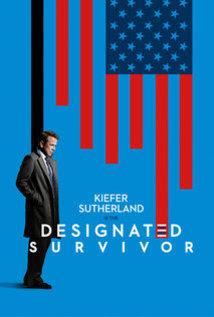 Assistir Série Designated Survivor – Todas as Temporadas