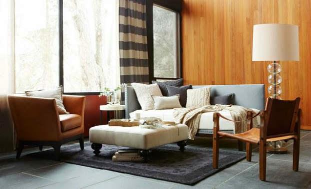 3125 تصاميم صالونات حديثة مع صور ديكورات غرفة صالون