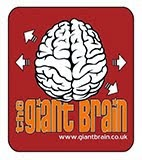 The Giant Brain
