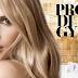 L'Oréal Prodigy5 hajfesték