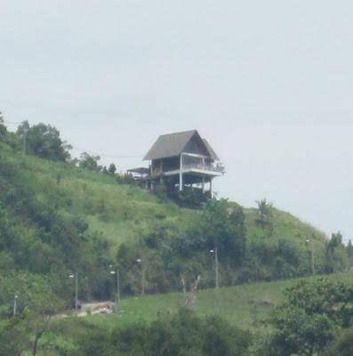 anasuka