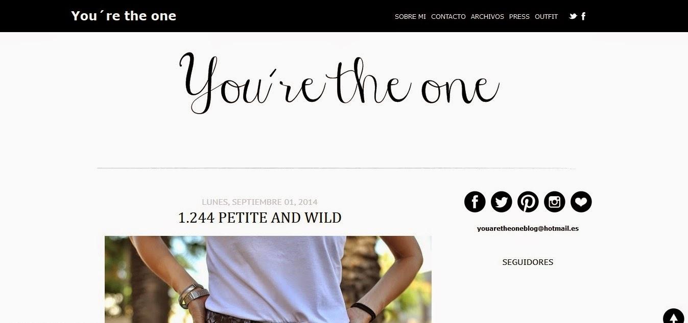 http://www.you-arethe-one.com/