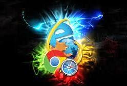 Website Design Bangladesh  Web Development and  IT Industry in Bangladesh