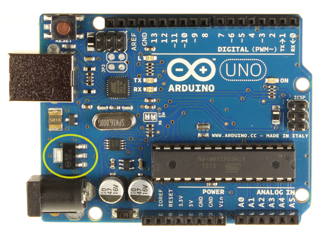 Electricrcaircraftguy rc arduino programming