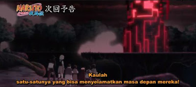 Naruto Shippuden Episode 295 English Subtitle - Naruto Shippuden Episode 296 English Subtitle - Naruto Shippuden Episode 297 English Subtitle - Naruto Shippuden Episode 298 English Subtitle - Naruto Shippuden Episode 299 English Subtitle - Naruto Shippuden Episode 300 English Subtitle