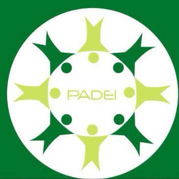 PADEI: En defensa de la Educación Infantil