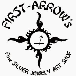 FIRST ARROW's