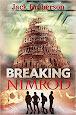 Breaking Nimrod