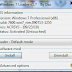 Windows 7 Loader 1.7 By DAZ