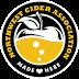 Cider News: Northwest Cider Association announces Washington Cider Week, starting September 10th