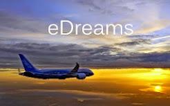 Yurt İçi En Ucuz Uçak Bileti!
