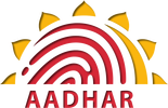 AADHAAR UID Card Customer Care Number