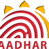 AADHAAR Card Customer Care Number
