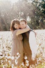 my love....