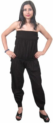 http://www.flipkart.com/indiatrendzs-solid-women-s-jumpsuit/p/itme9czdtrzqqwhu?pid=JUME9CZDE3DAW4G6&ref=L%3A-8677077759605782068&srno=p_3&query=Indiatrendzs+Jumpsuit&otracker=from-search